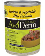 avo-derm-labradoodle-wet-food