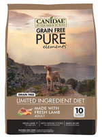 canidae-labradoodle-food