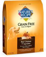 natures-recipe-dog-food