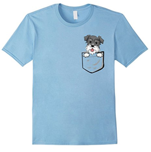 dog-in-pocket-t-shirt