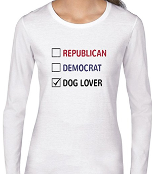 dog-lover-checkbox-tshirt