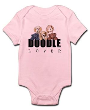 doodle-lover-baby-bodysuit