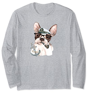 sailor-dog-long-sleeve-tshirt
