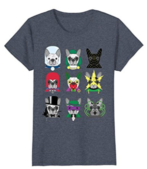 super-hero-dog-tshirt
