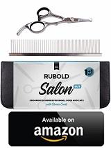 RUBOLD-Grooming-Kit