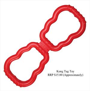 kong-tug-toy