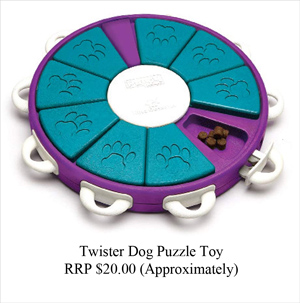 twister-dog-puzzle-toy